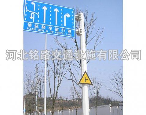沧州单万博下载万博娱乐app杆5